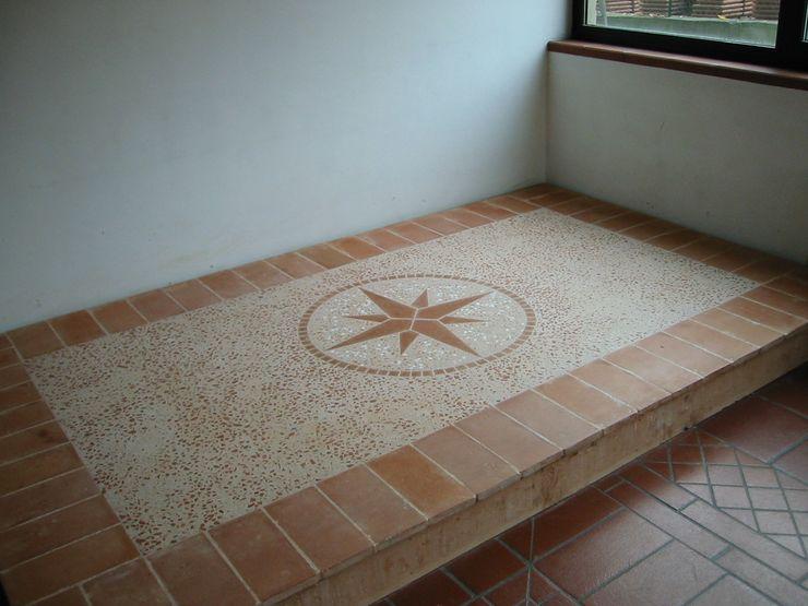 Montecchio S.r.l. Винні підвали