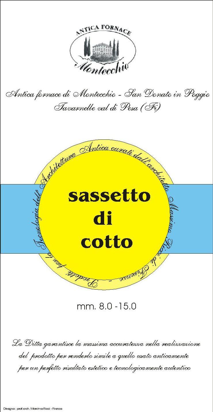 Montecchio S.r.l. Дитяча кімната