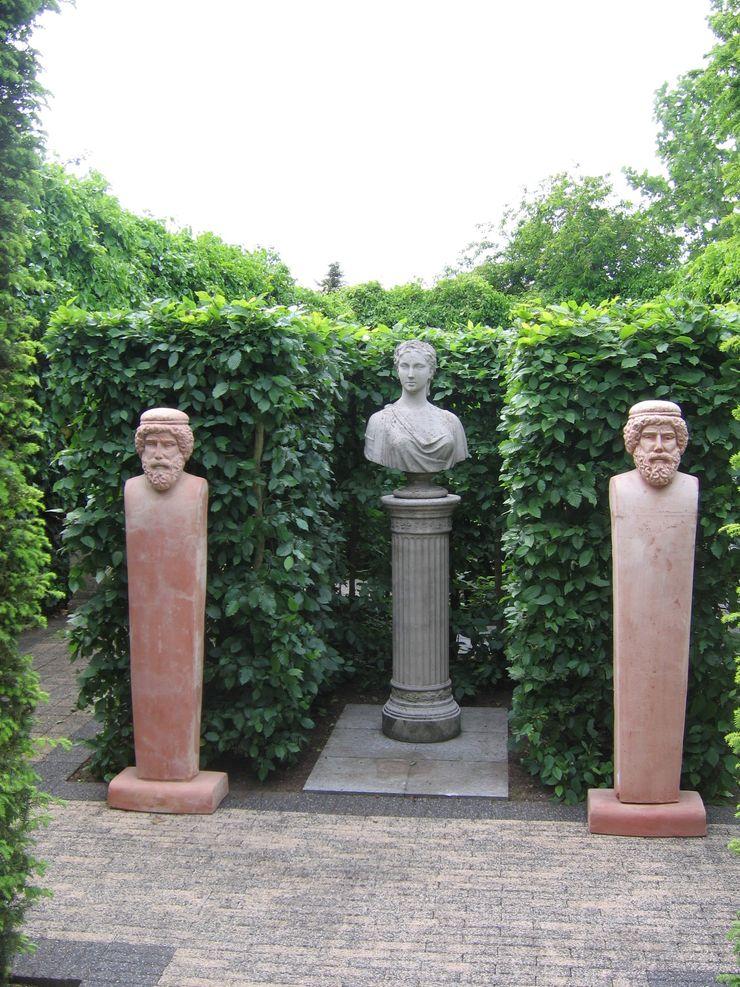 Montecchio S.r.l. GartenAccessoires und Dekoration