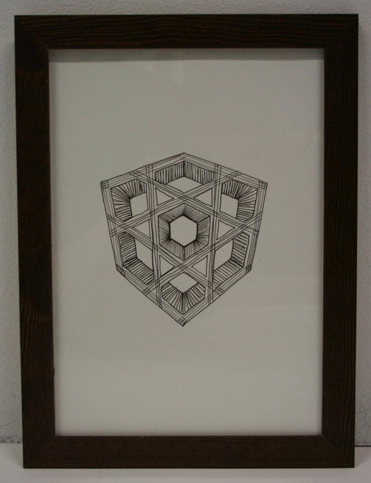 Studio Tako ІлюстраціїКартини та картини