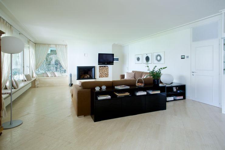 DF Design Modern living room