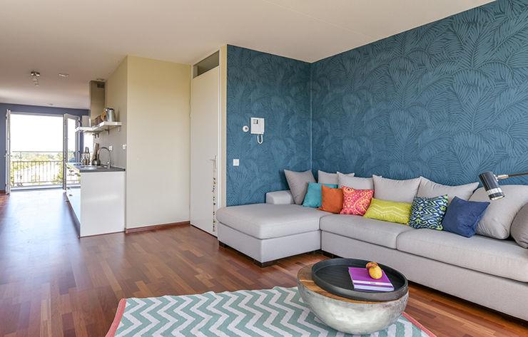 Aileen Martinia interior design - Amsterdam LivingsSofás y sillones