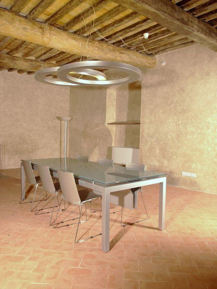 Ex <q>Oratorio della Vergine Maria in veste bianca</q> Studio ARTIFEX Complesso d'uffici in stile eclettico