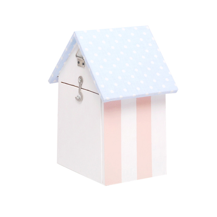 """Birdhouse lamp """"Sweet dreams"""" NOBOBOBO Dormitorios infantiles Iluminación"""