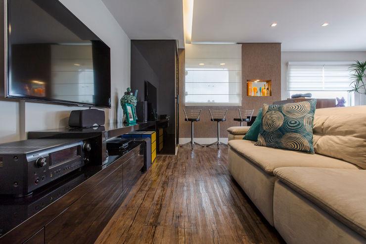 Lo. interiores Moderne Küchen
