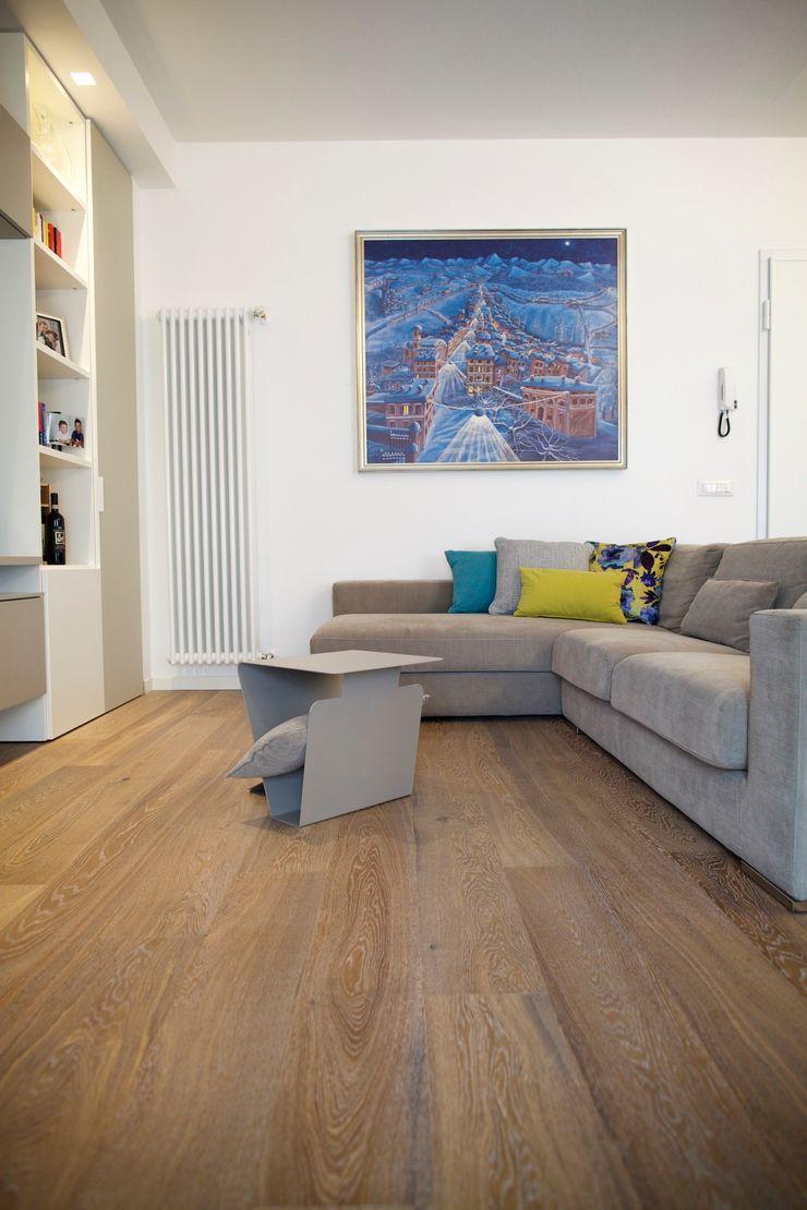 Modularis Progettazione e Arredo Living room