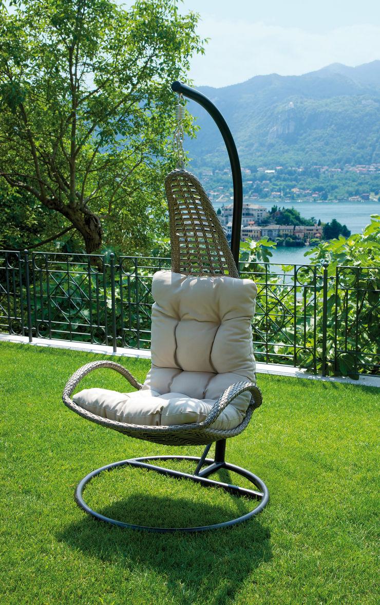 chemoa.fr Garden Swings & play sets