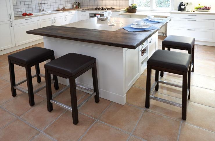 Küchenquelle KitchenTables & chairs