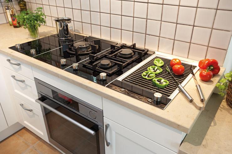 Küchenquelle 주방전자 제품