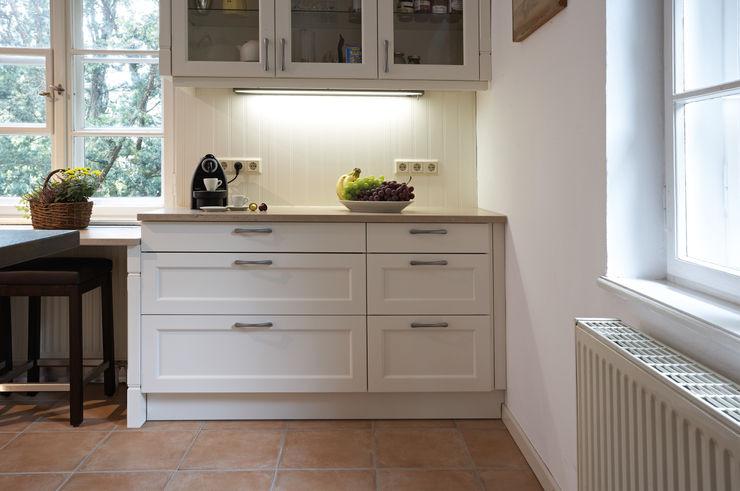 Küchenquelle KitchenLighting
