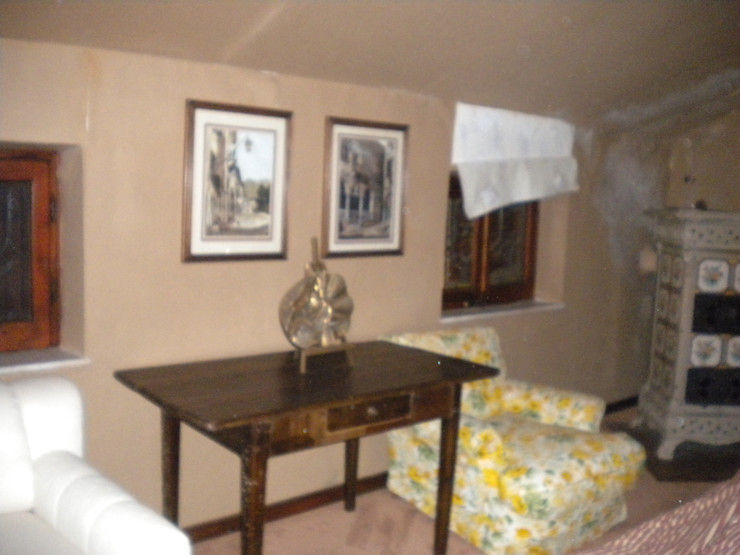 Sublacense Home Staging