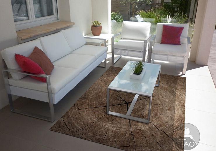 ITAO Balconies, verandas & terraces Accessories & decoration