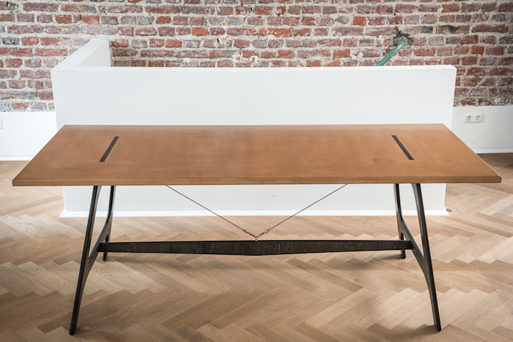 Pirol Furnituring Dining roomTables