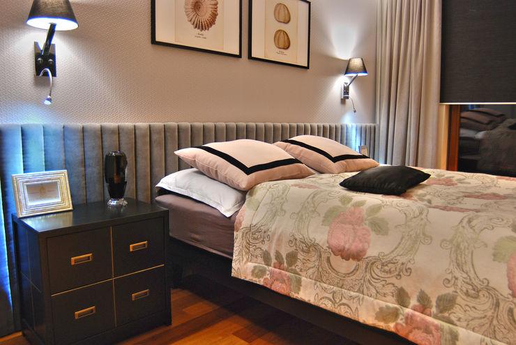 SAFRANOW BedroomAccessories & decoration