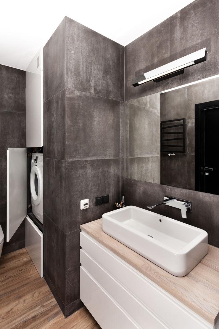 no bo bono unikat:lab Modern bathroom