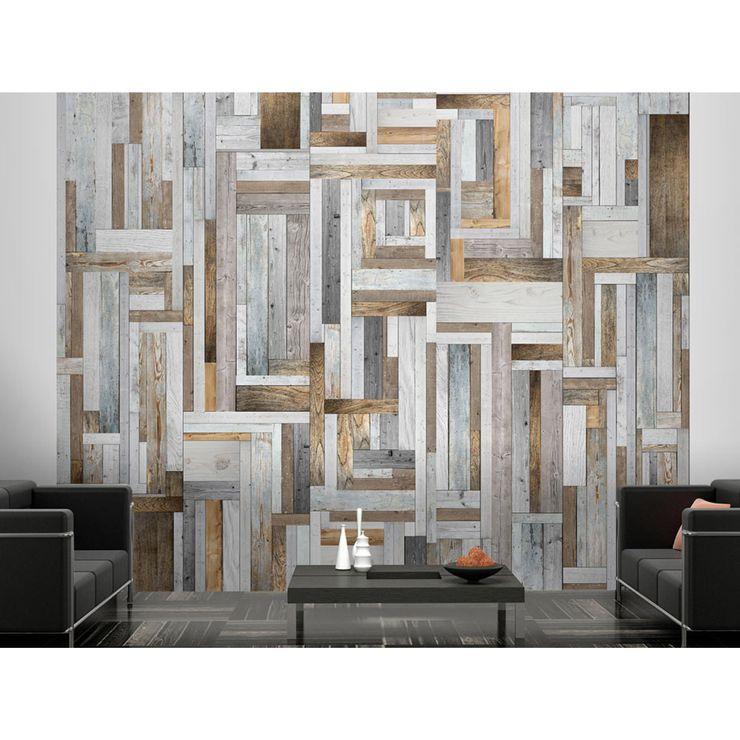 artgeist Paredes y pisosPapel tapiz