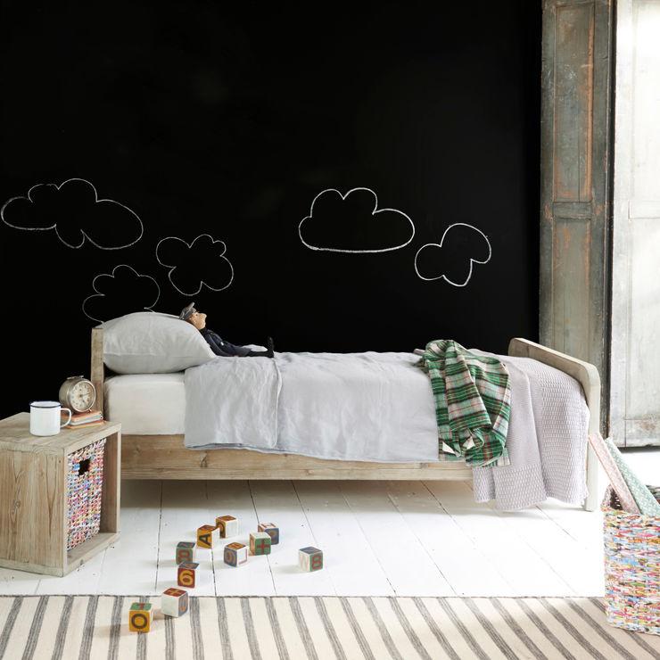 Possum bed homify Nursery/kid's roomBeds & cribs