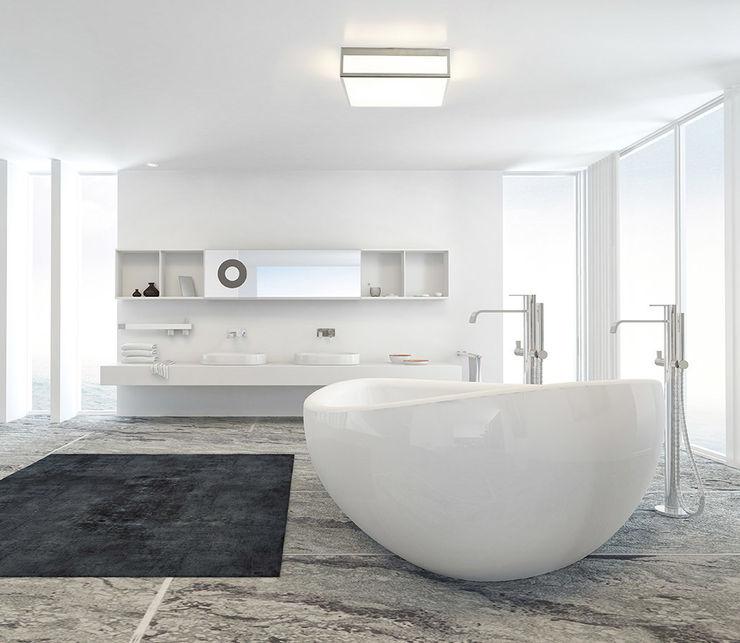 LEDS-C4 BathroomLighting