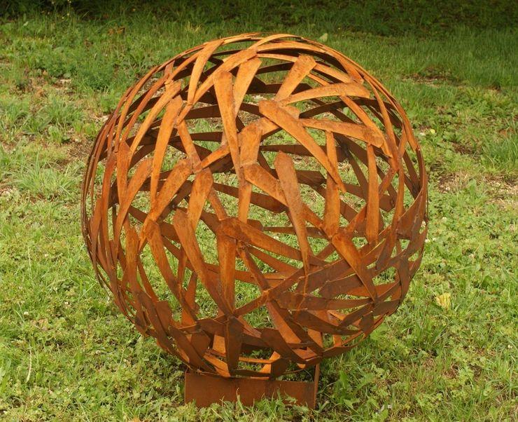 Gartendekoshop24 Garden Accessories & decoration