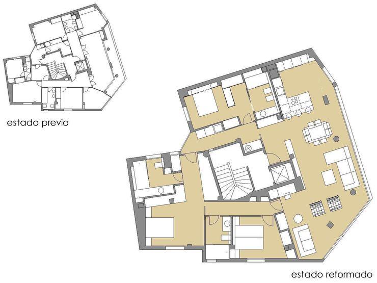 VIVIENDA RN mae arquitectura