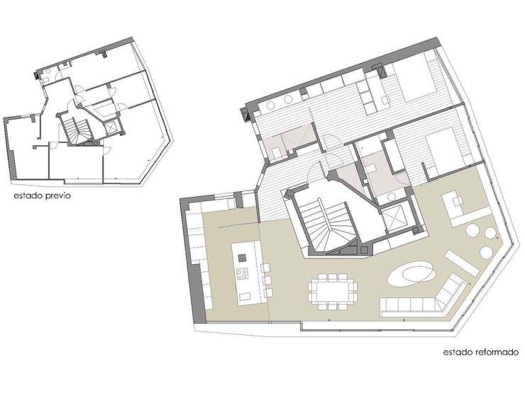 ESTUDIO 52 mae arquitectura