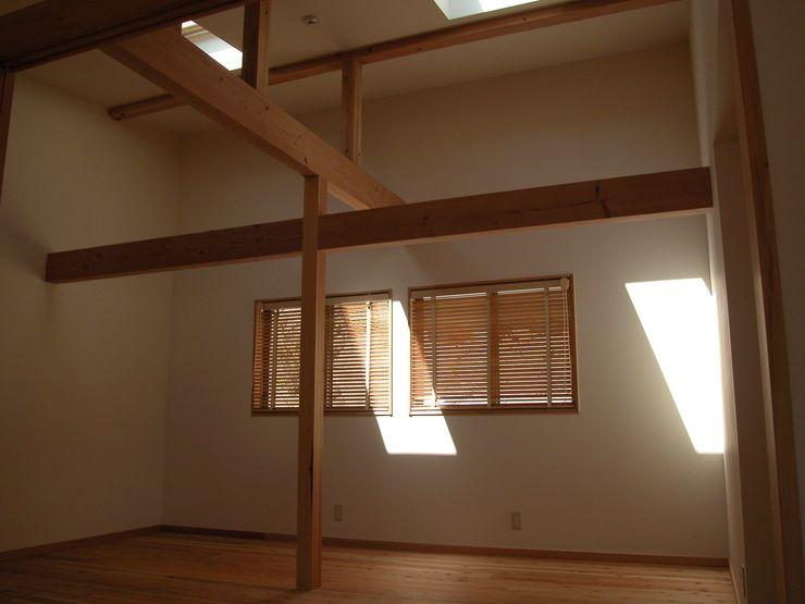 鶴巻デザイン室 Nursery/kid's room