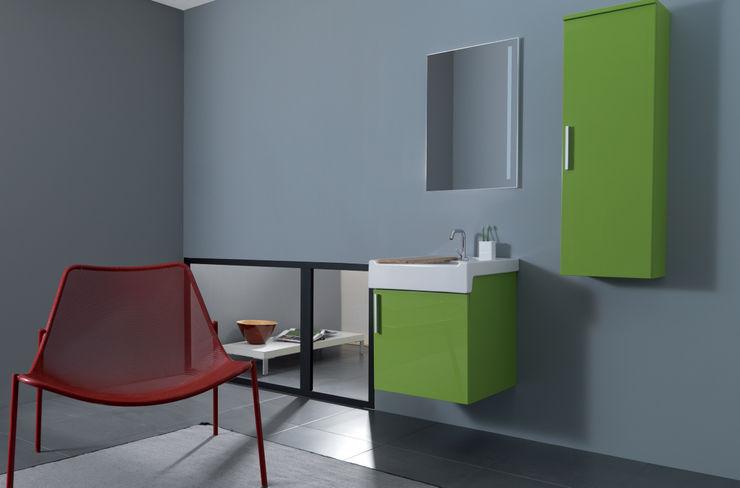 Xilon S.r.l. BathroomSinks