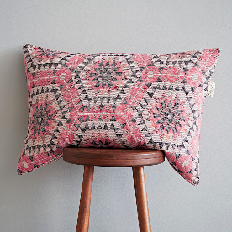 Home Accessories rigby & mac HouseholdAccessories & decoration
