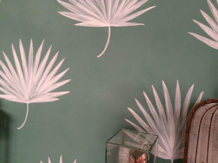 RobinArtStudio MaisonAccessoires & décoration