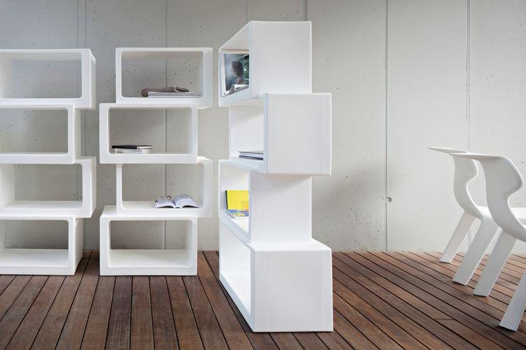 21st-design 家居用品房間隔間與屏風