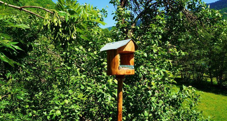 Jardin boheme GartenAccessoires und Dekoration