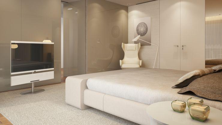 Spaceroom - Interior Design