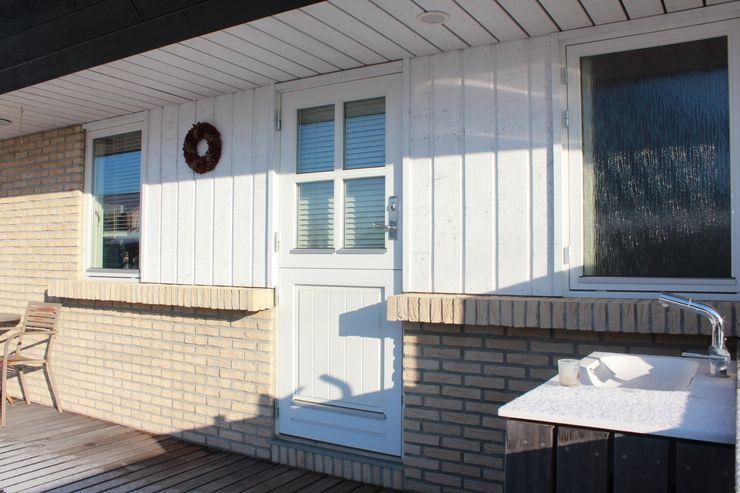 iie design モデルハウス 一級建築士事務所 iie design 北欧風 家