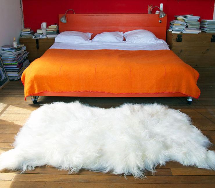 FAB design BedroomAccessories & decoration