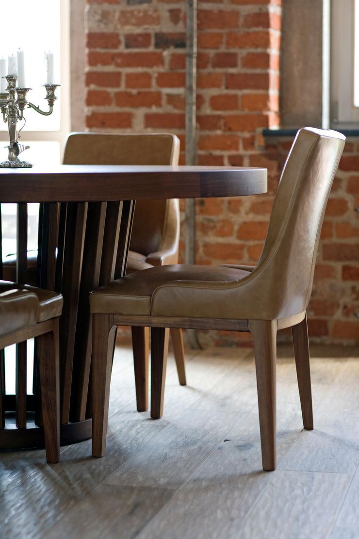 Дизайн-студия интерьера 'ART-B.O.s' KitchenTables & chairs