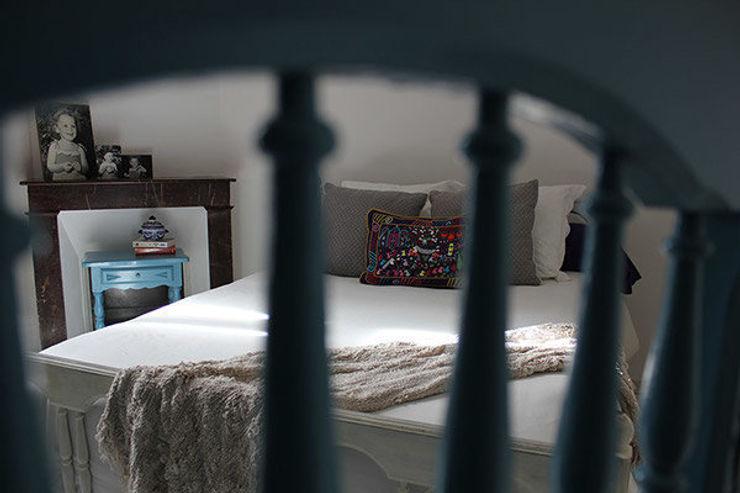 monicacordova BedroomAccessories & decoration