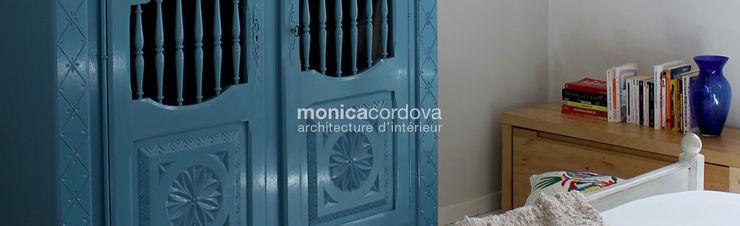 monicacordova BedroomWardrobes & closets