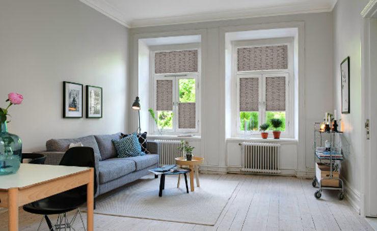 Livoneo Living roomAccessories & decoration