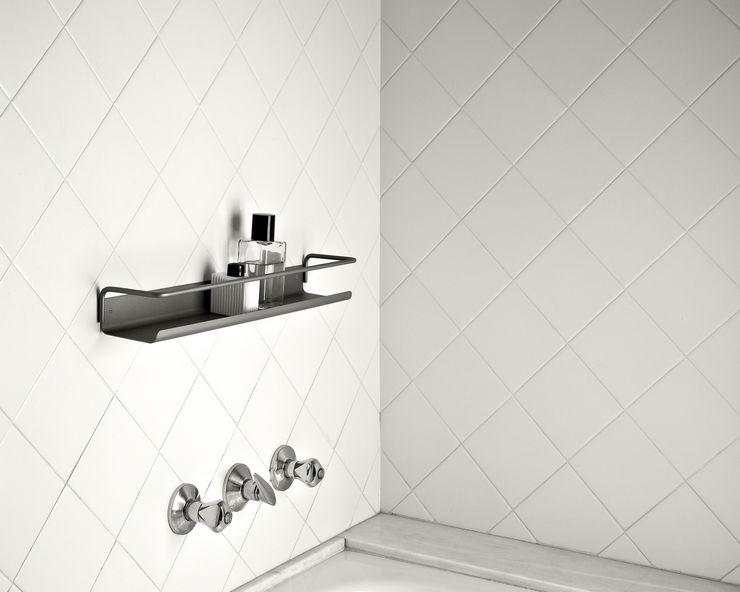 Shelf nº 13 Series ET sic97 BathroomTextiles & accessories