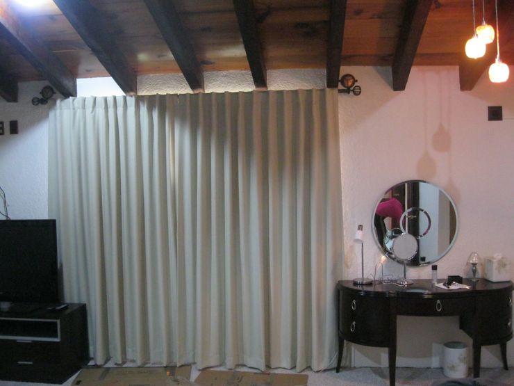 ALTA DECORACION Living roomAccessories & decoration