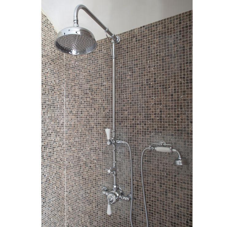 Taps&Baths Baños de estilo clásico