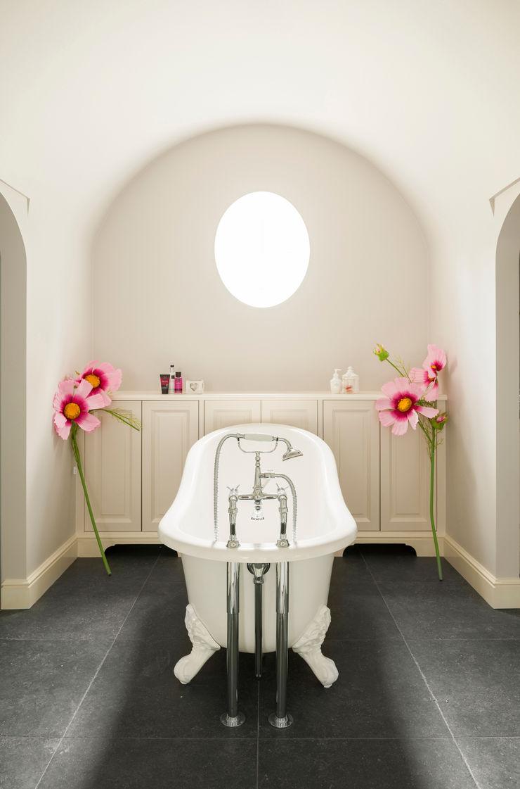 Taps&Baths BañosBañeras y duchas