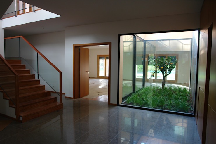 shfa Classic style conservatory
