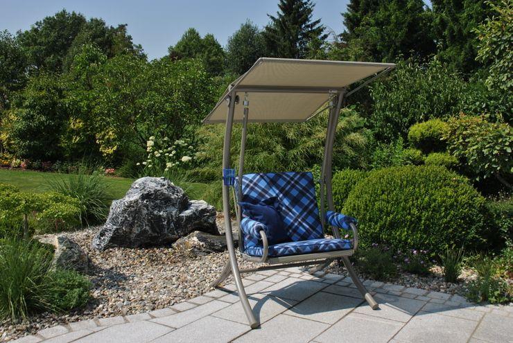 Angerer Freizeitmöbel Garden Furniture
