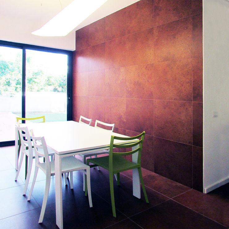 Studio Proarch Modern dining room