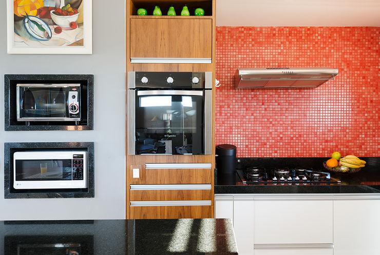 NOMA ESTUDIO Cocinas modernas: Ideas, imágenes y decoración