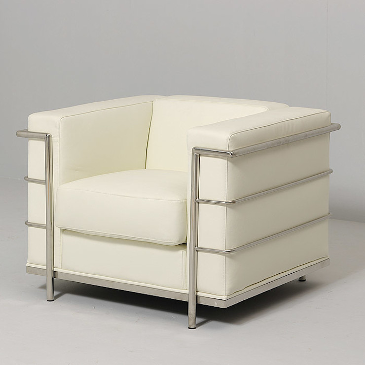 DECORSIA HOME,S.L. Living roomSofas & armchairs