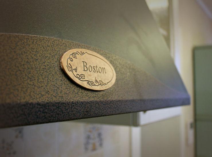 Дизайн-студия интерьера 'ART-B.O.s' KitchenKitchen utensils