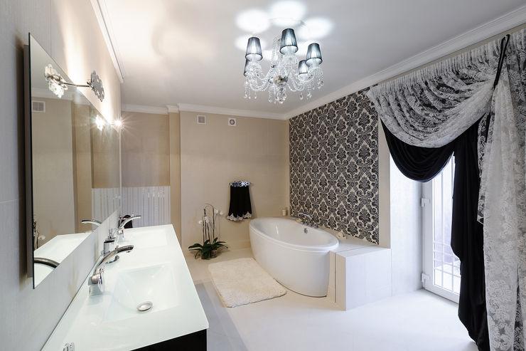 HOME Couture オリジナルスタイルの お風呂