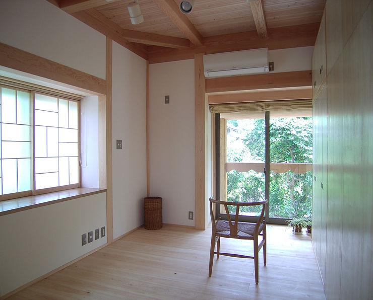 遠藤浩建築設計事務所 H,ENDOH ARCHTECT & ASSOCIATES Nursery/kid's room
